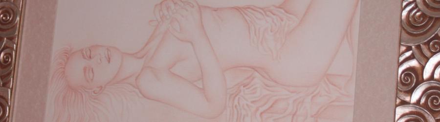Il nudo e la poesia
